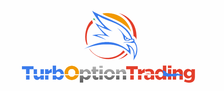 Turbo Trading option