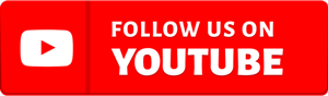 Turbo Trading option Youtube Channel